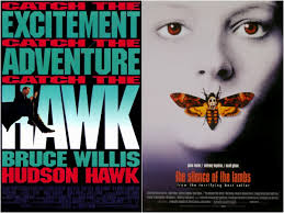 worst picture best picture series hudson hawk and silence of the