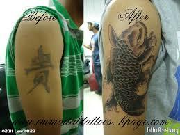moti u0027s blog complete tattoo kits flash art