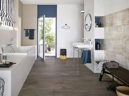 badezimmer trends fliesen fliesentrends 2017 für bad und wohnbereich energie fachberater
