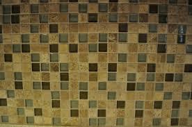 tiles backsplash kitchen tile backsplash ideas with granite