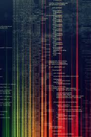 programming code mobile wallpaper mobiles wall