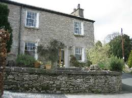 Holiday Cottages In The Lakes District by Holiday Cottages Lake District 6 People Rock Cottage