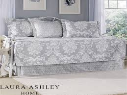 Daybed Covers Walmart Bedding Laura Ashley Beautiful Daybed Sets And Daybed Cover Sets