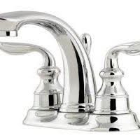 Pfister Sonterra Faucet Bathroom Sink Faucets Pfister Perplexcitysentinel Com