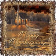 happy thanksgiving graphics and comments