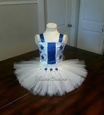 Dallas Cowboy Costumes Halloween Dallas Cowboys Inspired Sweethearts Cheerleader Valurecouture