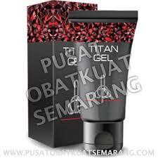 jual titan gel asli cream pembesar penis bergaransi agen titan