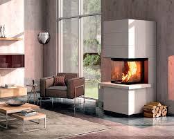 Deko Ofen Wohnzimmer Emejing Ofen Für Wohnzimmer Pictures Ideas U0026 Design