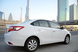 renault sedan 2016 toyota yaris 2014 sedan review basic plus drivemeonline com