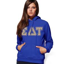 greek clothing collections for sororities and fraternities