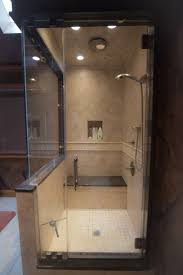 24 best frameless shower enclosures images on pinterest bathroom