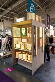 26 best rising stars images on pinterest toronto booth design