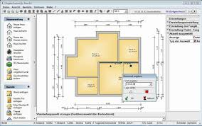 3d Home Design Software Kostenlos Home Planner Home Design