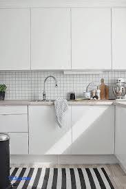 evier cuisine noir pas cher nouveau evier cuisine granit noir pour déco cuisine deco cuisine