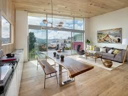 retro livingroom magnificent ideas for decorating retro living room