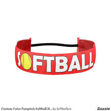 softball headbands best 25 softball headbands ideas on softball