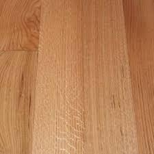 2 rift and quarter sawn oak floor boards buy wood flooring