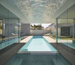 527 best swimming pools images on pinterest architecture