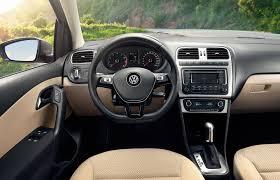 polo volkswagen 2015 у обновлённого седана volkswagen polo выросли клиренс и цена u2014 драйв