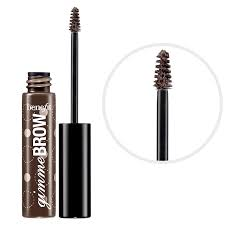 most loved brow products benefit gimme brow u2014a brow volumizing