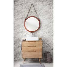 cinco hechos de mind numbing sobre muebles auxiliares ikea 313 best decoracion baños images on bathroom bathroom