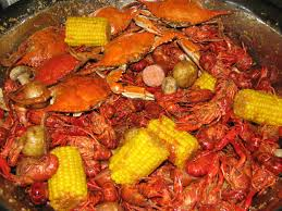 best 25 blue crab recipes ideas on pinterest blue crab season