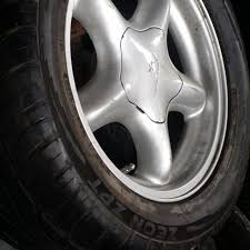 mustang pony wheels best 5 lug pony wheels for mustang for sale in brazoria county