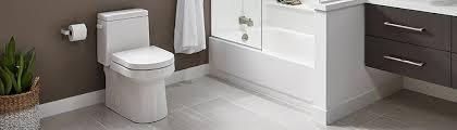 Gerber Bathroom Fixtures Gerber Plumbing Fixtures Woodridge Il Us