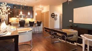 Cheap Apartments In Houston Texas 77072 The Ava Luxury West Houston Apartments Woodlake Area
