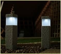 Best Solar Garden Lights Solar Powered Garden Lights Uk Home Design Ideas