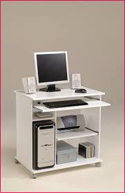 meuble pour ordinateur de bureau incroyable collection de petit bureau pour ordinateur 52120 bureau