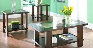 El Patio Furniture by Furniture Row In El Paso Sell Used Furniture In El Paso Tx Used