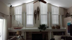 Budget Blinds Tampa Budget Blinds In Riverview Fl 813 540 0