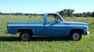 Old Ford Truck Types - old truck guy for people who enjoy all types of trucks