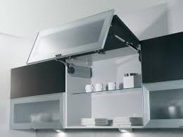 meuble haut vitré cuisine meuble haut cuisine avec vitre archives lit volutif leo alojate