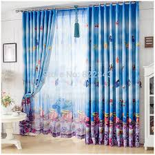 Fish Curtains Fish Curtains Home Design Ideas And Pictures