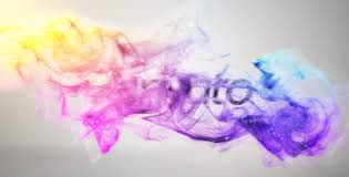 play preview video https videohive net item colorful particles