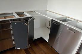 Barbecue Cabinets Outdoor Kitchen Sink Station Kitchen Outdoor Kitchen Cabinets