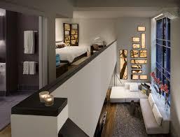 Lofted Luxury Design Ideas New York Home Interior Loft Designs Best Luxury Design Dma Homes