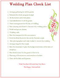 wedding planning list template wedding planning checklist template