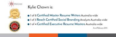 resume help australia linkedin for teams networking business growth lead generation linkedin for teams networking business growth lead generation kylie chown
