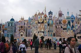 it u0027s a small world song disney wiki fandom powered by wikia