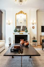 Barry Berkus by 85 Best Fireplace Images On Pinterest Fireplaces Fireplace