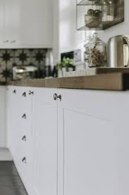 painting kitchen cabinets uk how to paint kitchen cupboards rock my style uk daily