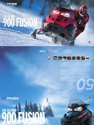 download polaris 600 fusion owners manual docshare tips