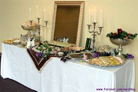 wedding sofreh aghd wedding traditions and customs عروسى ايرانى iranian