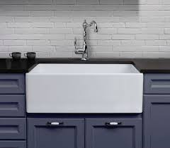 Franke Kitchen Faucet 88 Best Franke Faucets Images On Pinterest Faucets Sinks And