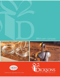 2013 dicksons christmas catalog by steve wills issuu