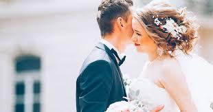 wedding planner guide free printable free epic wedding planning printable creative wedding co