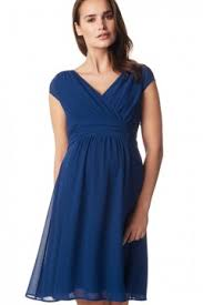 maternity clothes uk formal maternity dresses uk sale maternity dresses for wedding